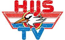 HIJS TV